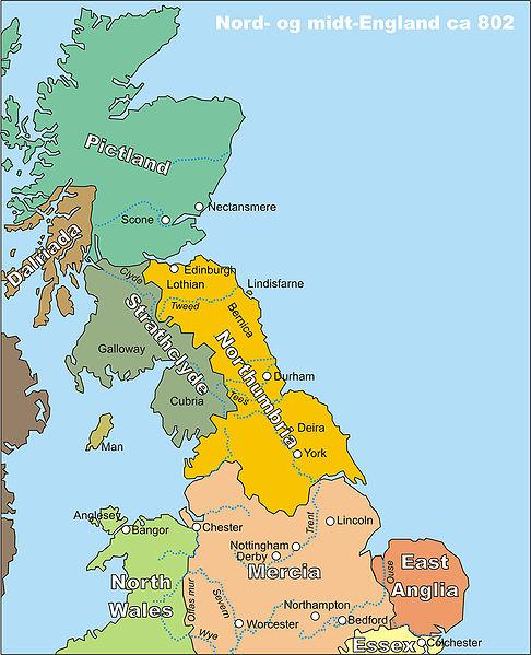 Hombre Lobo: Vikingos. Hilo Creación personaje 486px-Northumbria_802