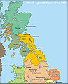 Northumbria 802.jpg