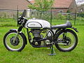 Norton 1958 Manx 2.jpg