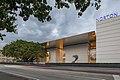 Norton Museum of Art Front Facade.jpg