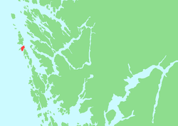 Norway - One (Oøy).png