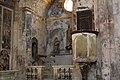 Notre-Dame d'Alydon vue intérieure.jpg