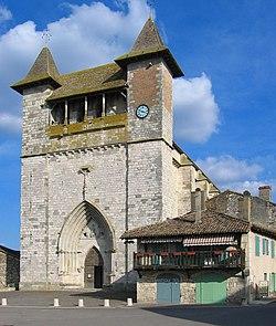 Notre Dame Villeréal1.jpg