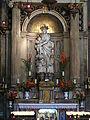 Notre Dame des-Victoires 10.JPG