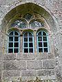 Notre Dame du Cloitre Quistinic Verriere Chevet.jpg