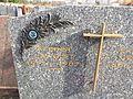 Nouveau cimetière de la Croix-Rousse - nov 2016 (41).JPG
