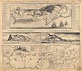 Nouveau plan de Gibraltar - Jean Covens et Corneille Mortier.jpg