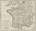 Nouvel atlas portatif destiné principalement pour l'instruction de la jeunesse d'aprés la Géographie moderne de feu l'abbé Delacroix - no-nb digibok 2013101626001-119.jpg