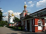 Novodievivhi-p1030345.jpg