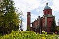 Novy evanjelicky kostol v Kezmarku.jpg
