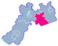 Nowogródek Pomorski gm.png