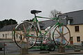Noyal-sur-Vilaine le vélo.jpg