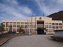 Nozawaonsen-Vill-Office.JPG