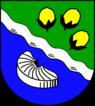 Nuetzen Wappen.png