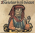 Nuremberg Chronicle f 230v 4.jpg