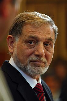 Nuristani in December 2009-cropped.jpg