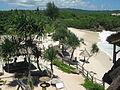 Nusa Lembongan Dream Beach.jpg