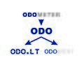 ODO.LT What does it stand for?.jpg