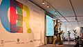 OER-Konferenz Berlin 2013-5883.jpg