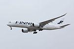 OH-LWC Finnair A350 @ HEL (33260158873).jpg