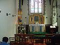 OL Walsingham II.jpg