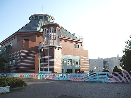 大阪 府立 大学