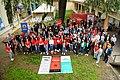 OSCAL 2019 Group photo 2.jpg