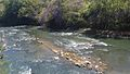 O leito do Rio Araguari MG.jpg