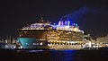 Oasis of the Seas (ship, 2009) 001.jpg