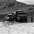 Obóz wyprawy - Okolice Bamianu - 002538n.jpg