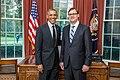 Obama and Marmei.jpg