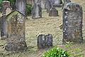 Oberdorf am Ipf Jüdischer Friedhof 3636.JPG