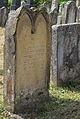 Oberdorf am Ipf Jüdischer Friedhof 3683.JPG