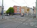 Obere-Fahrgasse-Battonnstrasse-2014-Ffm-510.jpg