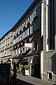 Obere Landstraße 3.JPG