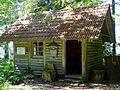 Oberharmersbach, Karl-Albert-Junghans-Hütte 1.jpg