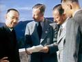Obersalzberg meeting - May 1939.png