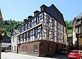 Oberwesel Rasselberg 5 Ecke Chablisstraße.jpg
