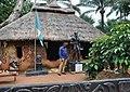 Obi Dege Igbo.jpg