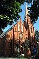 Oborniki Śląskie Kościół Najświętszego Serca Pana Jezusa 2011-08-02 02.jpg