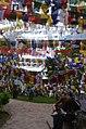 Observatory Hill, Darjeeling (8717535018).jpg