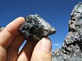 Obsidian from Panum Crater.jpg