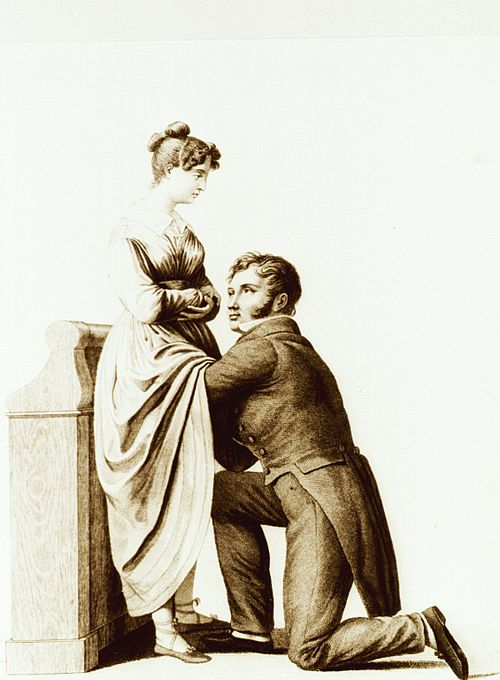 Obstetrical examination (1822).jpg
