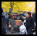 Occupy Wall Street 11 11 11 Debra M GAINES Scene 4882 ETC.jpg