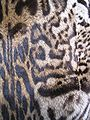 Ocelot fur coat, cutting1.JPG