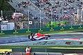 Ocon Bernstorff 2015 Monza.jpg