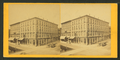 Odd Fellows Hall, San Francisco, from Robert N. Dennis collection of stereoscopic views.png