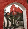 Odden Kirke ydre4.jpg
