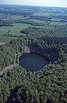 Odensjön - KMB - 16001000012978.jpg