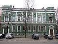 Odesa Yelisavetyns'ka 12.jpg